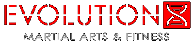 Evolution X Martial Arts & Fitness