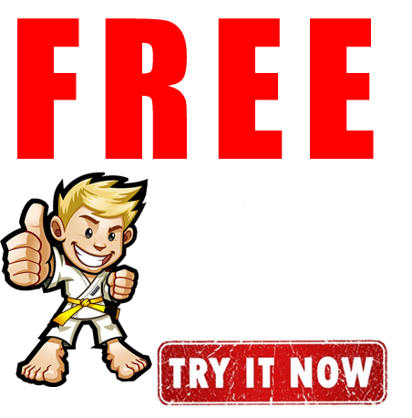 freetrialclasskids2