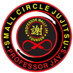 smallcirclejujitsu